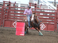 2018 CEB HS Rodeo