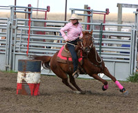 2010 CEB HS Rodeo